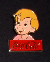 Disney Michael from Peter Pan  Cast member  LE 1000  Pin/Pins - $9.99