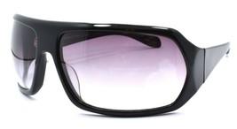 Oliver Peoples Conway BK Women's Sunglasses Black / Purple Gradient JAPAN - $67.22