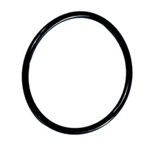 VETUS O-Ring D 48 x 3mm NBR 70 Shore - $16.54
