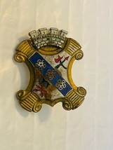 US Military 8th Infantry Regiment Insignia Pin - $10.00