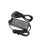 Adapter Charger fit for IBM ThinkPad A20 T20 T21 T22 T30 T41 T43 X20 X21... - $25.98