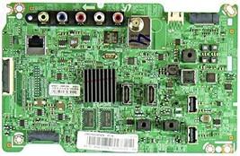 Samsung BN94-07727Q Main Board BN41-02245A