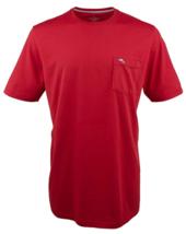 Tommy Bahama Big & Tall Men's New Bali Skyline T-Shirt,Size 2XLB/2TGG - $39.59