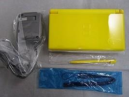 USED POKEMON CENTER JAPAN LIMITED NINTENDO PIKACHU DS LITE Mint condition!! - $494.99