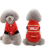 Chihuahua Dog Coat Jacket - $24.98