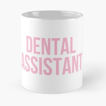 Dental Assistant V301 - $14.59
