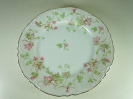 Hutschenreuther Maple Leaf Salad Plate - $15.14