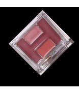L'oreal Colour Riche Harmony of Hope Trio - Limited Edition - $12.50