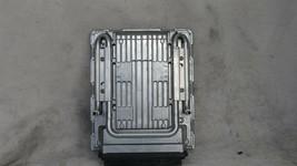 BMW N63 4.4L F01 F10 550 750 Engine Control Module Ecu Ecm Pcm 7-608-099 image 1