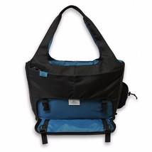 HOTDOG YOGA TOTE Gym Bag 9 Storage Spaces Bottle Caddy Water-Resistant n... - $753,62 MXN