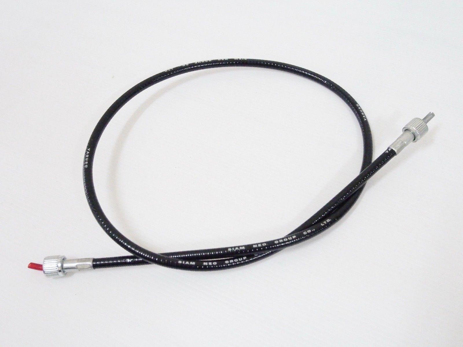 POWERHEAD BASE GASKET MERCURY MARINER OUTBOARD 75 90 115 HP 4 STROKE 27-8587321