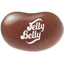 Jelly Belly - A&W Root Beer 10LB Case - $64.63