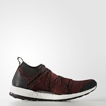 Adidas by Stella McCartney Women's Pure Boost X Shoes Size 5 us AQ3709 L... - $148.47