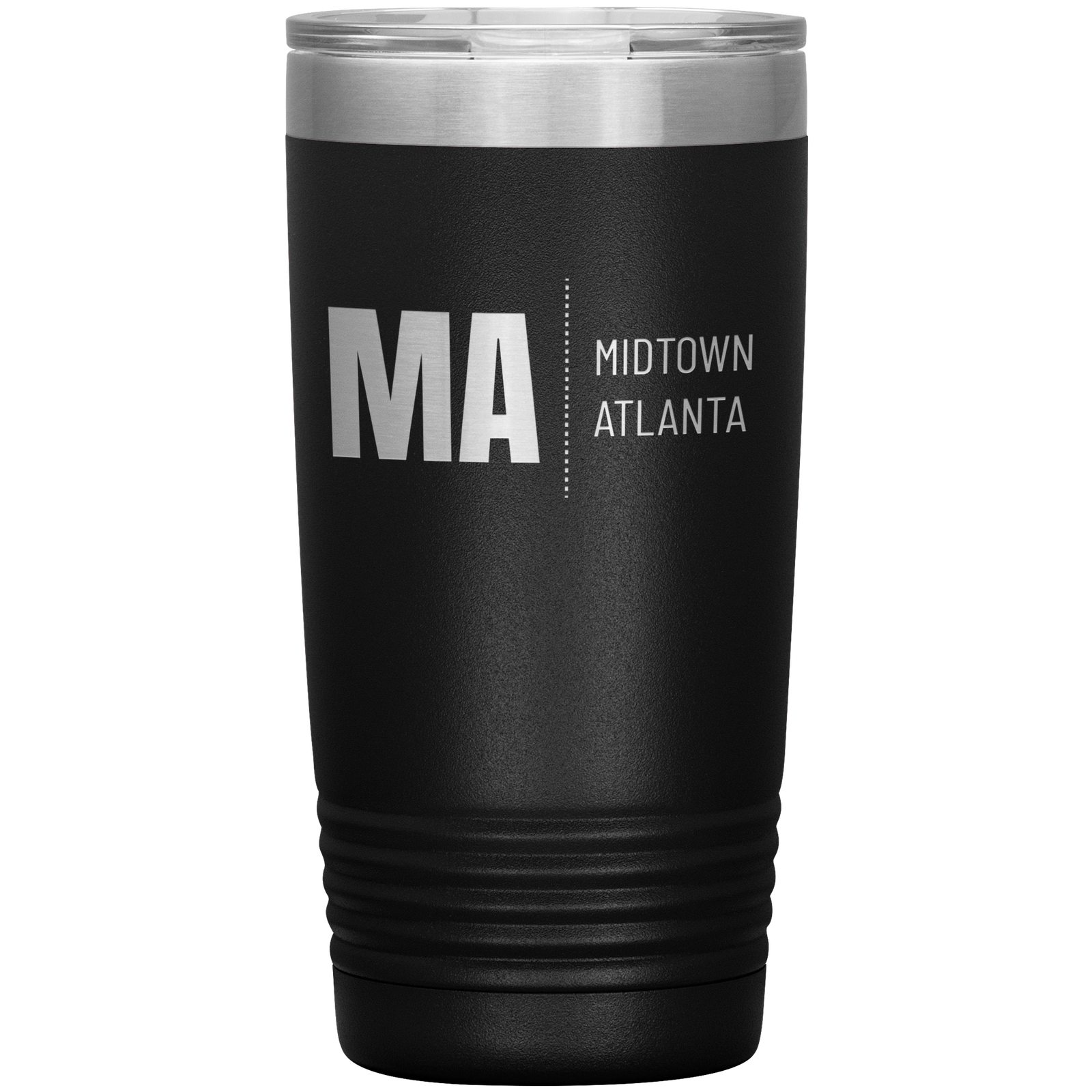 Primary image for Midtown Atlanta Tumbler
