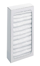 Hunter Filters 30659 A, 30601 - $24.74