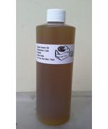 Pure Virgin Neem Oil Wildharvested & Cold Pressed 1oz 2oz 4oz 8oz 16oz F... - $4.99+