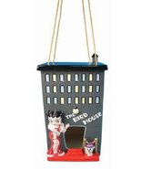 Westland Betty Boop City Lights Birdhouse - $29.99