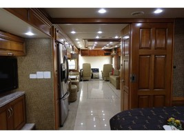 2012 Newmar MOUNTAIN AIRE 4344 Used Class A For Sale In Leesburg, VA 20176 image 6