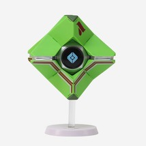 Destiny 2 LAMBDA GHOST Vinyl with Stand The Coop - $14.84