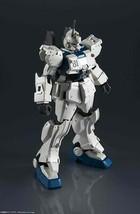 RX-79 G Ez-8 Gundam Mobile Suit Gundam Universe Figure Bandai *LEGIT* - $36.99