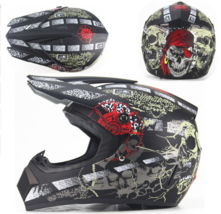 Bicycle Helmet Kinds Bicycle Helmet Special Gift For Family Bicycle Helm... - $89.47