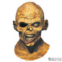 BESTPR1CE Gates Of Hell Zombie Mask - Halloween Mask  - £45.12 GBP