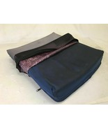Invacare - Infinity LC Seat Cushion - 18x18 for Wheelchairs - $69.29
