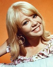 Hayley Mills In Sexy 16X20 Canvas Giclee Late 1960'S - $69.99