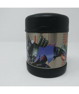 Thermos Transformers Insulated Hot Cold Soup Food Container Lunch Dinner... - $11.70