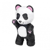 Panda Pinata - $13.69