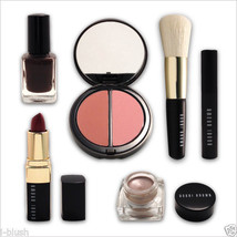 Bobbi Brown - Bobbi's Runaway Beauty Secrets - $50.88