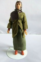 """Vtg 1974 Mego Zira Planet of the Apes Orig 7"""" Action Figure Variant Outfit - $70.13"""