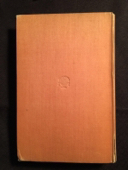 No Decency Left - by Barbara Rich - Robert Graves & Laura Riding