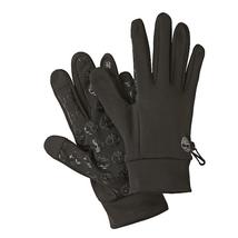 Timberland LightWeight Commuter Softshell Gloves Touchscreen GL31255   NEW! - $19.80