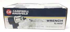 Campbell hausfeld Air Tool Tl1402 image 3