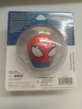 Lip Smacker Spider-Man Spider Stocking Stuffer Marvel 1410482 image 2