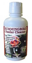 Care Free Enzymes HummingBird Feeder Cleaner 16oz. - $18.01