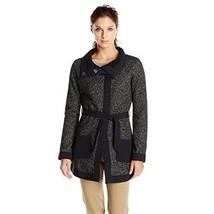 Merrell Talley Swacket (Women's) size xs - $75.99