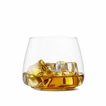 TOSSWARE Rocks 12oz Glass-Set of 48 recyclable cocktail and old-fashion ... - $47.84