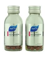 Phyto Phytophanere 2 ct   - $82.45