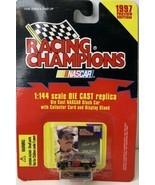 1997 Racing Champion Ernie Irvan #28 Havoline 1/144 Scale Nascar Stock Car - $10.00