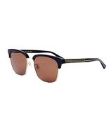 Gucci Sunglasses Gg0382s 002 - $253.80