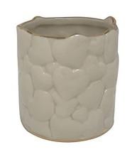 Lenox Hearts Medium Votive Tea Light Candle Holder - $32.00