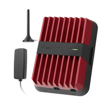 NEW weBoost Drive Reach 4G Cell Phone Signal Booster for CAR, TRUCK, SUV... - $499.99
