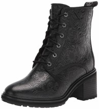 Timberland Women's Sienna High Waterproof Side Zip Boot Fashion Size 5.5 - $159.89