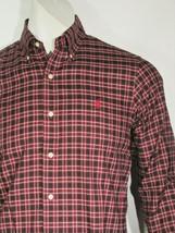 Polo Ralph Lauren men's size XS plaid design  - $59.95