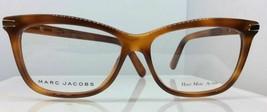Marc Jacobs MJ551 Tortoise Sparkles Eyeglass frame or custom readers You Choose - $104.75+