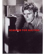 Richard Dean Anderson  MacGyver 8 X 10  Photo 145c - $14.99