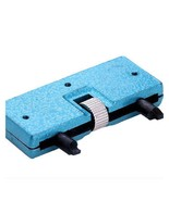 Watch Back Case Cover Opener Remover Wrench Repair Kit Tool AH2 - $4.99