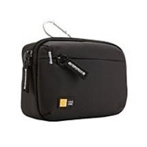 Case Logic TBC-403 Medium Camera Case for Digital Photo Camera - Black - $22.86